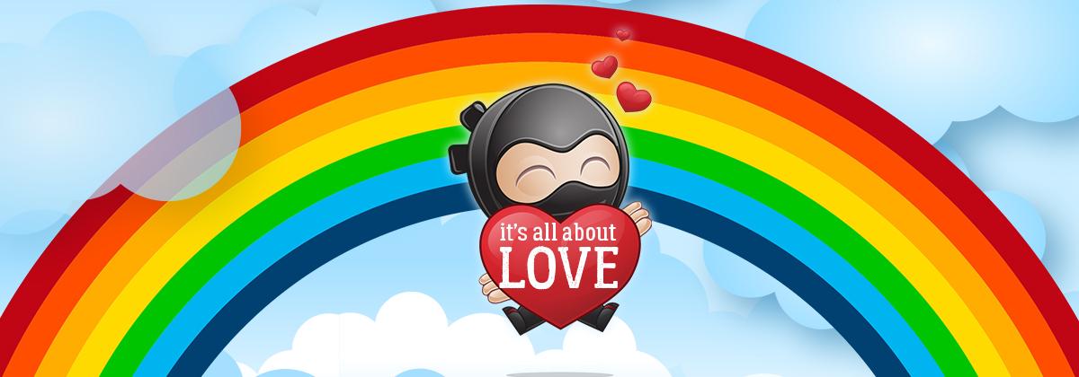 celebrate diversity, celebrate pride, celebrate life