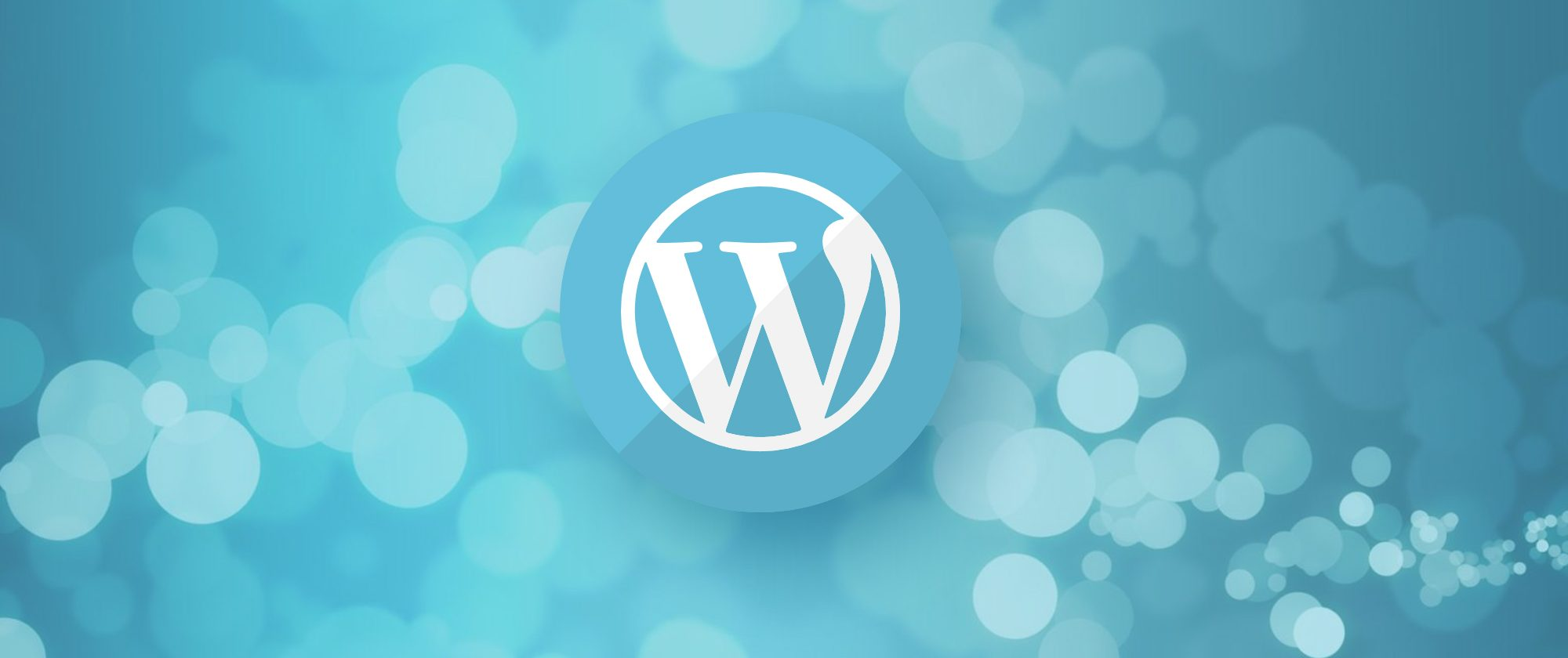 learn wordpress free!