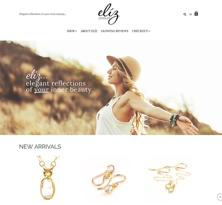 eliz jewelry after