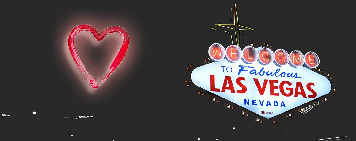 Las Vegas Shooting Makes Us Pause