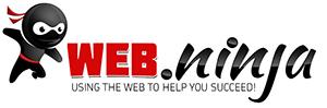 Web Ninja