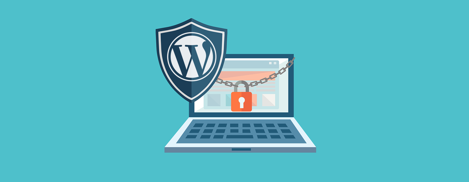 website security wordpress security